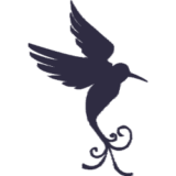 bird-3089089_250